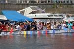 16. Drachenbootfestival - Coca-Cola-Sprintcup 2011