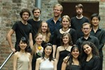 HMT-Musikpreis 2011 vergeben