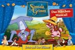 """""""SimsalaGrimm – Das Märchen-Musical"""""""