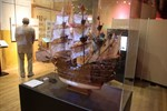 Der Schiffbau zur Zeit der Hanse