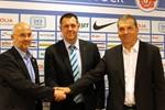 Neuer Sponsor: Hansa Rostock kooperiert mit der AOK