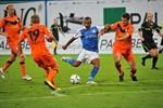 FC Hansa Rostock - VfL Bochum endet 0:0