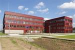 "Uni Rostock eröffnet ""grünes"" Rechenzentrum"