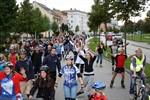 """Alles was rollt!"" zur Rostocker Skaternight 2011"