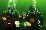 """Riff Nienhagen ist einer der """"365 Orte im Land der Ideen"""""""