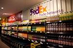"""Edeka-""""Weltmarkt"""" eröffnet auf der Holzhalbinsel"""