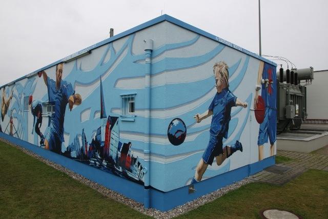 Sportski grafiti! - Page 2 Sportliche_Motive_Umspannwerk