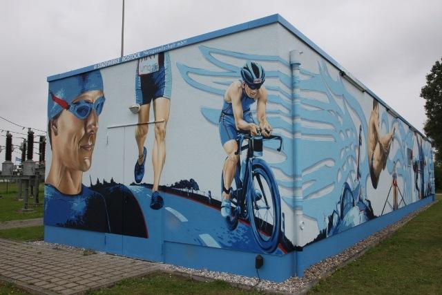 Sportski grafiti! - Page 2 Triathlon_Graffiti