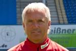 FC Hansa Rostock bei Erzgebirge Aue zu Gast