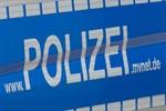 Trickbetrüger in Rostock unterwegs