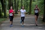 9. Rostocker Frauenlauf 2011 im Barnstorfer Wald