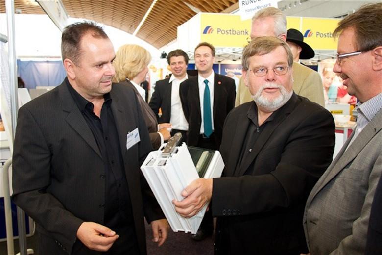 Wohnideen Lifestyle Rostock robau 2011 und wohnideen lifestyle in der hansemesse rostock heute