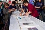 Highlights der Physik 2011 in Rostock gestartet