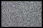Lütten Klein: Stromausfall unterbrach Kabelfernsehversorgung