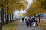 Gelbe Seiten von Rostock