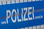 Zwei Mädchen aus Rostock vermisst