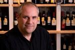 Kriminalistische Wein-Lesung mit Stephan Dierichs