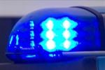 Rostocker Polizei ermittelt nach Bränden
