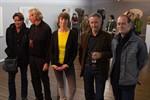 6. Rostocker Kunstpreis 2011 - Ausstellung der Nominierten