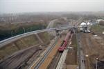 Verkehrsfreigabe am ÖPNV-Verknüpfungspunkt Warnemünde