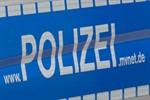 Sechs Verletzte nach Busunfall in Lütten Klein