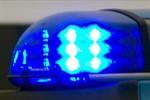 Vier Unfälle auf der A20 rund ums Autobahnkreuz Rostock