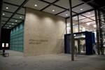 Neues Hörsaalgebäude der Uni Rostock eingeweiht