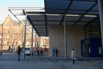 Open Up - Arno Esch Hörsaal der Uni Rostock wird eingeweiht