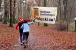 11. Burkhard-Greifenhagen-Gedenklauf 2011