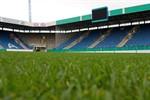 DFB verurteilt Hansa Rostock zu 'Geisterspiel'