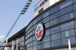 Infos zum 'Geisterspiel' zwischen Hansa und Dynamo Dresden