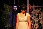 """""""Die Schöne und das Tier"""" an der Bühne 602"""
