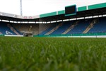 Hansa Rostock droht Geisterspiel ohne Fans