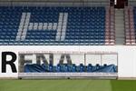 """Hansa Rostock kämpft gegen """"Geisterspiel"""" ohne Fans"""