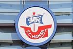 Hansa Rostock schließt die Südtribüne der DKB-Arena