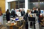 """Kunsthalle Rostock – """"Finale 11"""" - Kunst-Weihnachtsmarkt"""