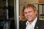 Universität Rostock nimmt neuen Rechencluster in Betrieb
