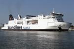 Fährnutzer geben weniger Geld in Rostock aus