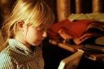 Vorletzter Film der DEFA-Reihe im PWH: Sabine Kleist, 7 Jahre