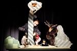 Das Theaterfestival SpielLust 2012 hat begonnen