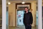 Vapiano-Restaurant ab März auch in Rostock