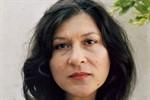 """Eva Mattes: """"Wir können nicht alle wie Berta sein"""""""