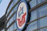Hansa Rostock verpflichtet Freddy Borg