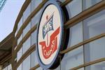 Steffen Baumgart ist neuer Co-Trainer von Hansa Rostock