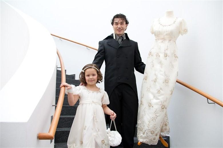13. Rostocker Hochzeitsmesse 2012 | Rostock-Heute