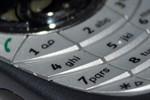 Polizei warnt vor Betrugsmasche am Telefon