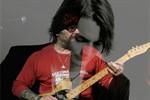 Ringelnatz-Rock Unplugged: BIG BLOCK