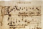 Alte Lieder neu gehört - Das Rostocker Liederbuch
