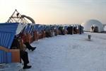 Warnemünder Wintervergnügen 2012