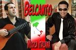 """Duo Belcanto: """"Notte d´amore"""" im Ringelnatz Warnemünde"""